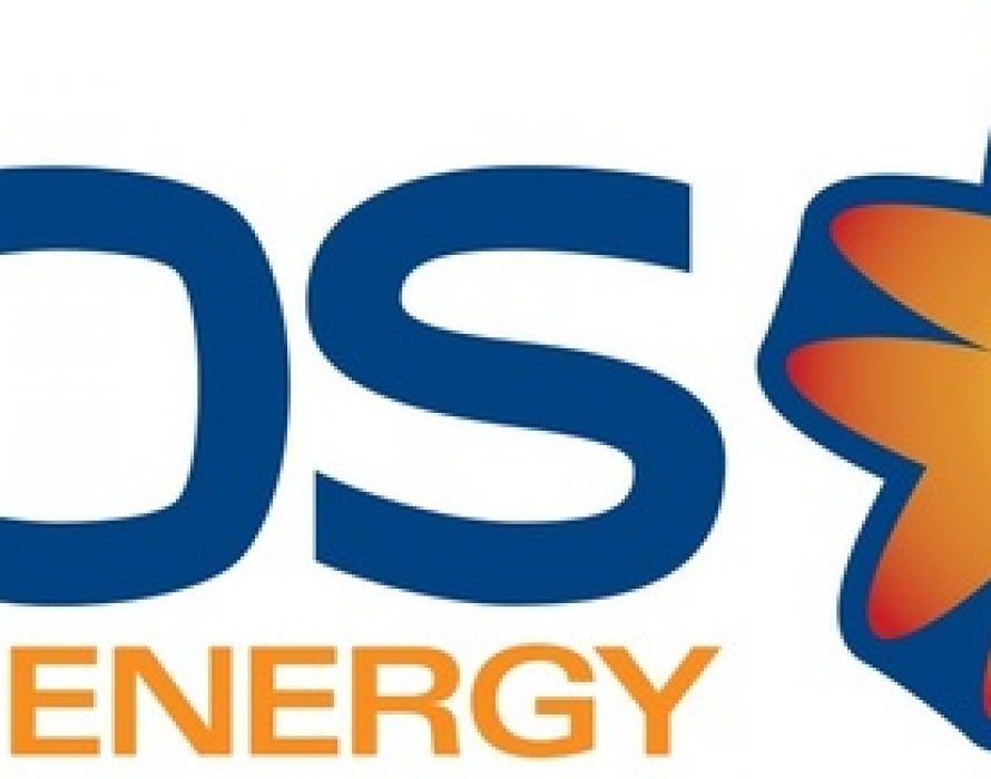 CPS Energy Releases 2019 Sustainability Report