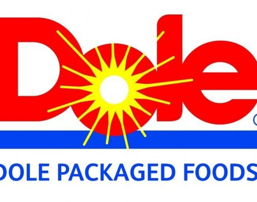 Dole Harnesses The Sun To Move Closer To Their Carbon Neutral Promise