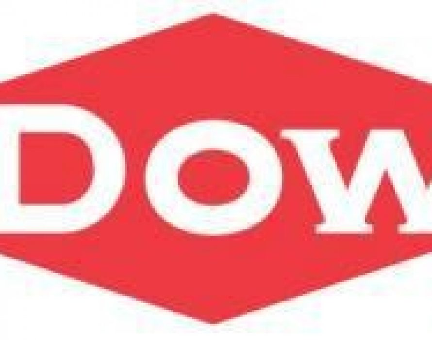 Dow and Luhai announce partnership to increase the circularity of plastics in China