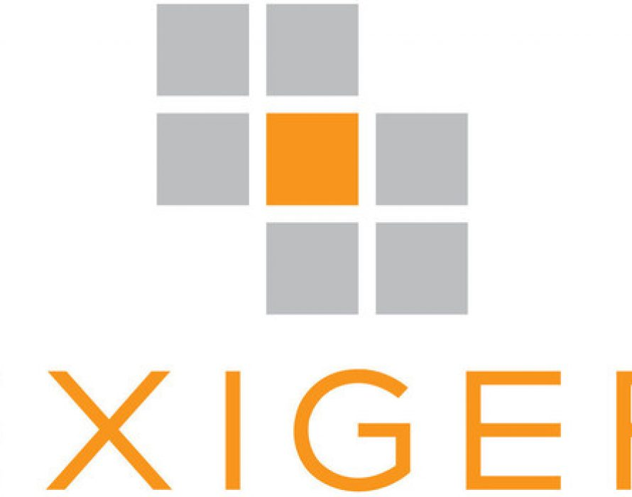 Exiger Expands APAC Footprint Opening Office in Australia