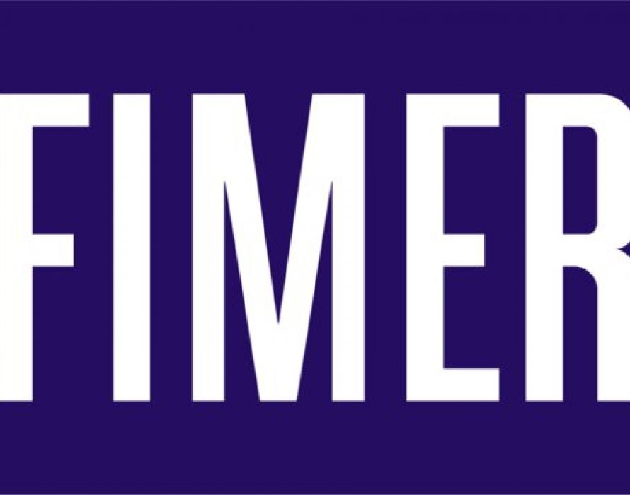 FIMER Opens New Japan HQ in Shinagawa District to Serve Significant Demand in utility-scale Segment