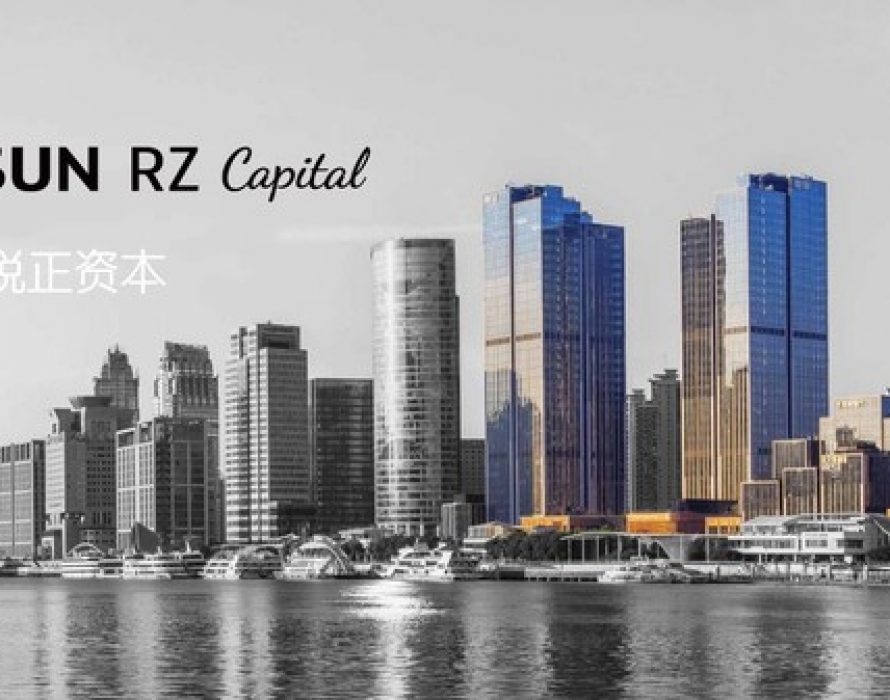 Fosun RZ Capital Continues To Dig Opportunities With Global Start-ups