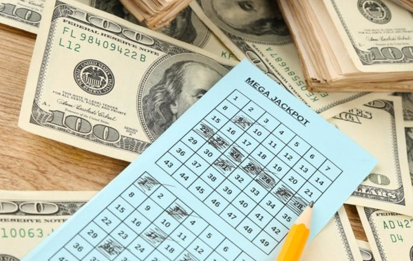 Lottery syndicates, Probability Theory and Artificial Intelligence are combining for bigger and more consistent lottery wins.