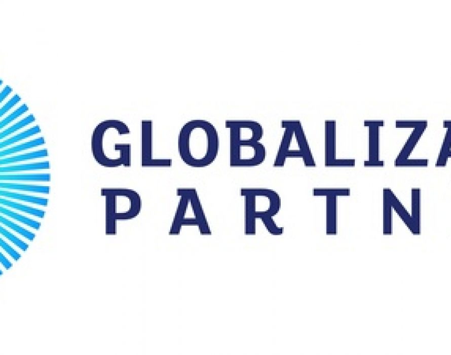 Globalization Partners Named an Industry Leader in NelsonHall's 2020 Global Employer of Record Research Report