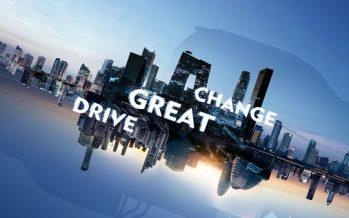 GWM Set to Debut New Models at Auto China 2020
