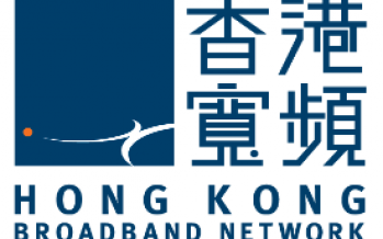 HKBN Proudly Promotes Elinor Shiu to CEO – Residential Solutions