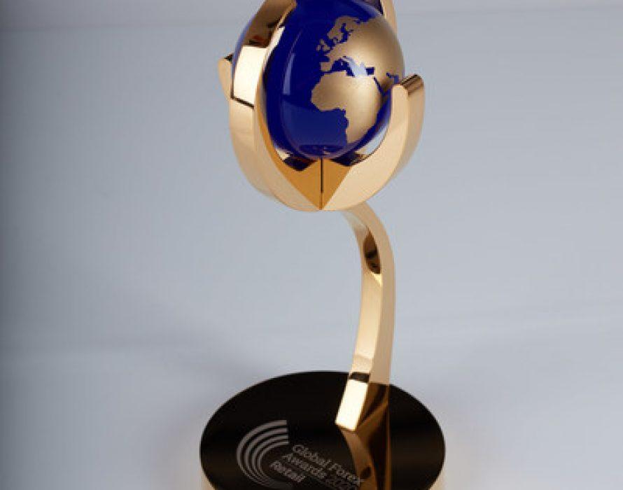 Holiston Media announces the Global Forex Awards 2020 – Retail winners