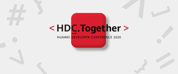 The HMS ecosystem has achieved rapid growth globally. As of September, there are 1.8 million registered Huawei Developers worldwide to continuously create apps through HMS open capabilities. Since its global launch in April 2018, the HUAWEI AppGallery has now successfully attracted 490 million monthly users across 170 countries, and achieved 261 billion app downloads within the first eight months of this year.