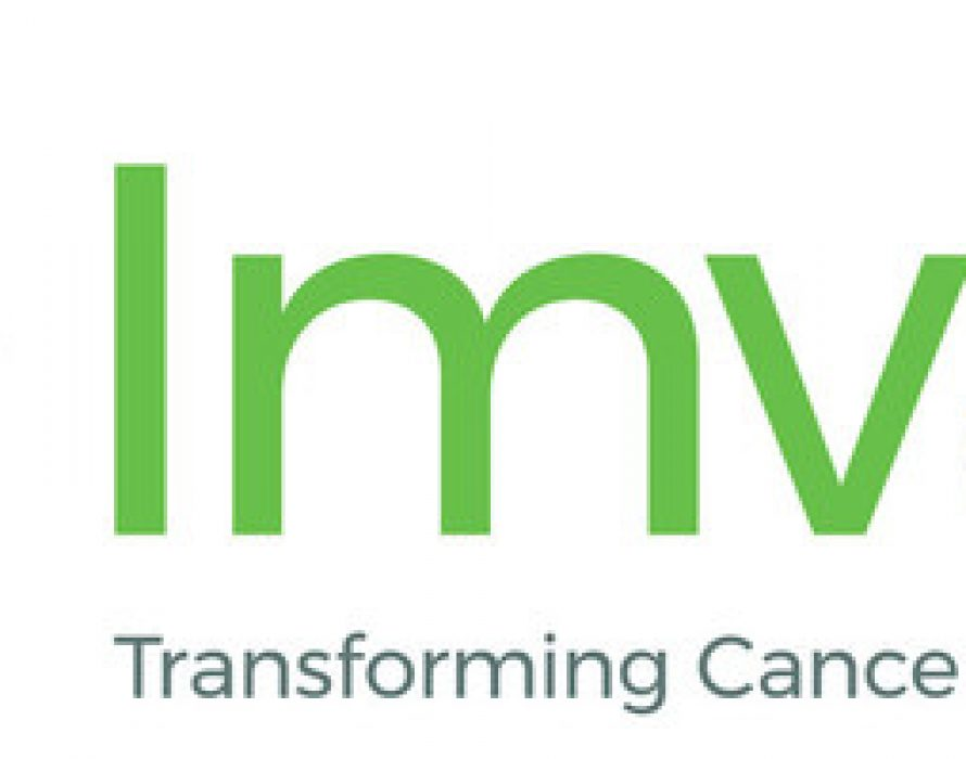 Imvax Appoints Wendy DiCicco as New Board Member