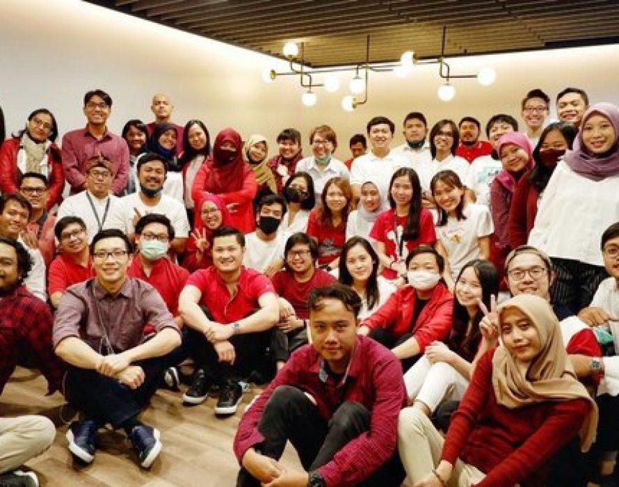 Indonesian Logistics Tech Startup Waresix Closes c.US$100 Million Fundraising