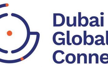 Investment Corporation of Dubai Launches Dubai Global Connect, a Unique Global Wholesale Market