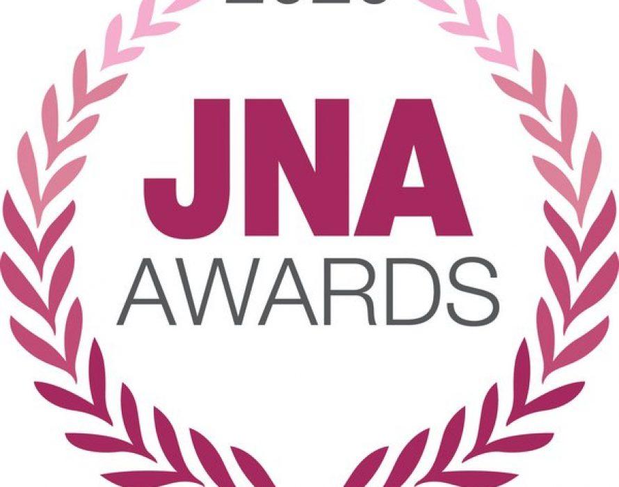 JNA Awards 2020 Ceremony goes virtual