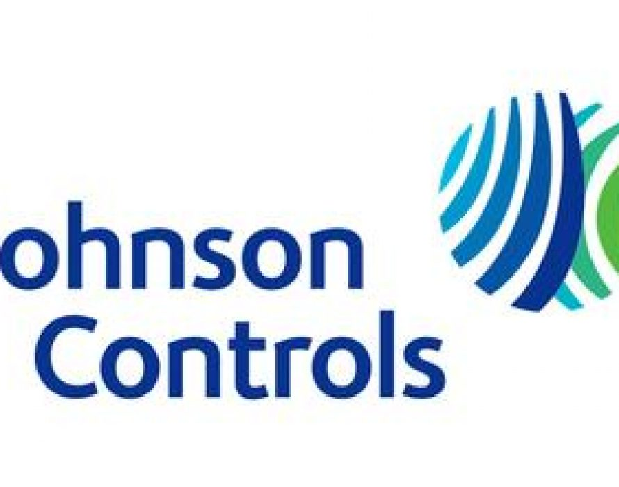 Johnson Controls Officially Opens its S$50 million Innovation Center in NUS
