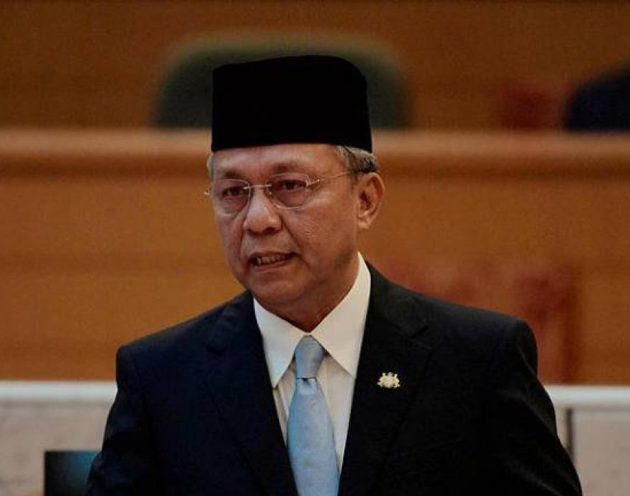 Johor: 15 percent rebate for real estate owners from October