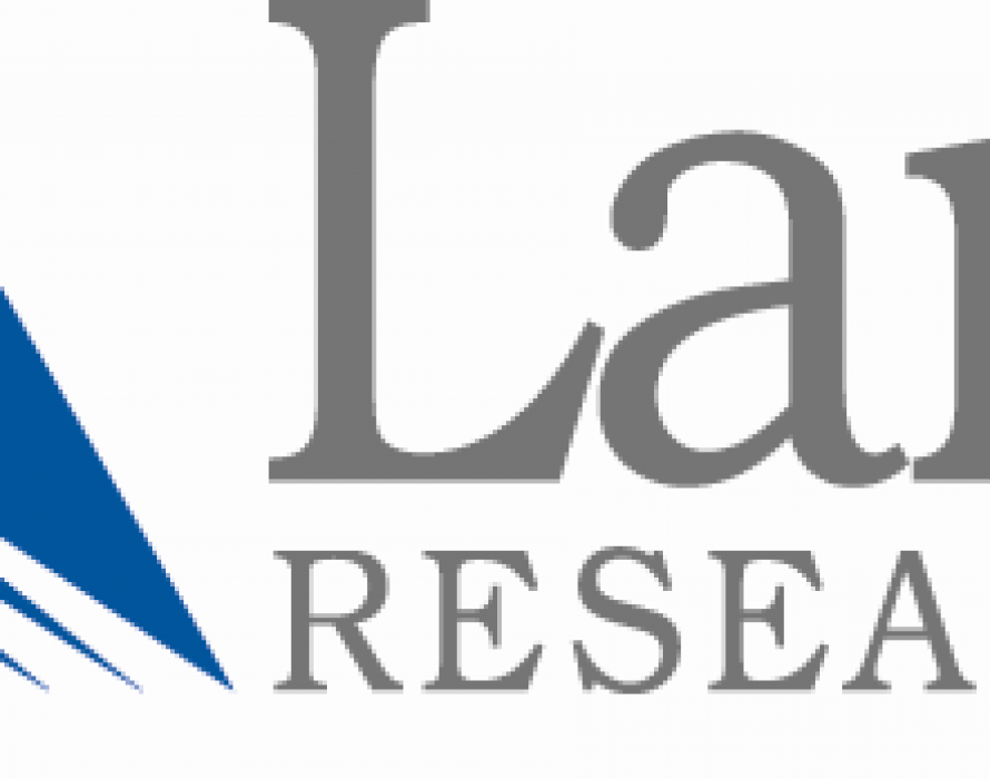 Lam Research Introduces Advanced Dielectric Gapfill Technology to Enable Next-Generation Devices