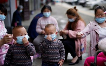China's Sinovac to test coronavirus vaccine candidate in teenagers, children