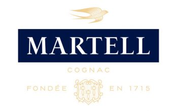 Maison Martell Announces The Opening of L'Atelier Martell Shenzhen