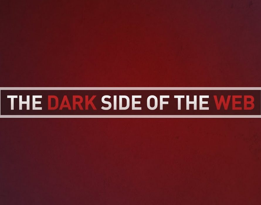 Police monitor 'dark side' trend closely