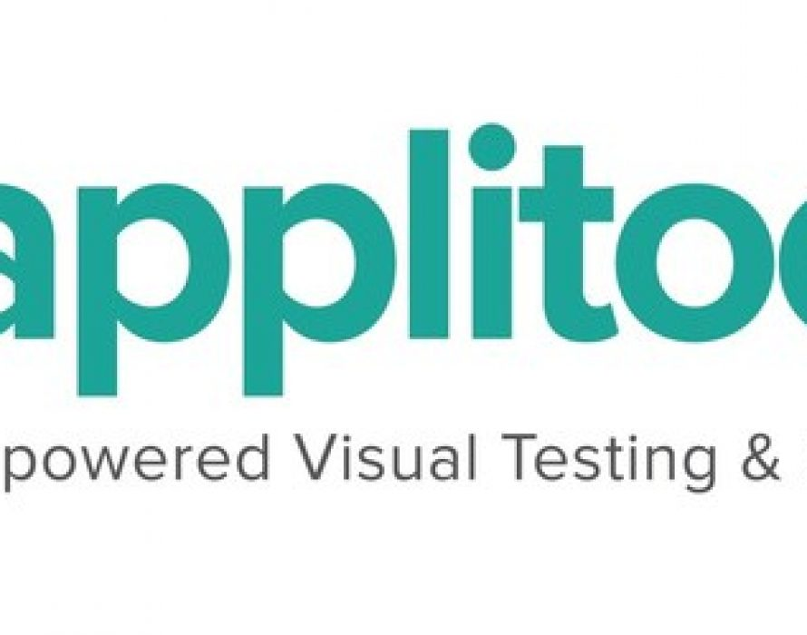 Modern Cross Browser Testing Report Indicates 18.2x Faster Test Cycles When Using Applitools' Ultrafast Test Cloud