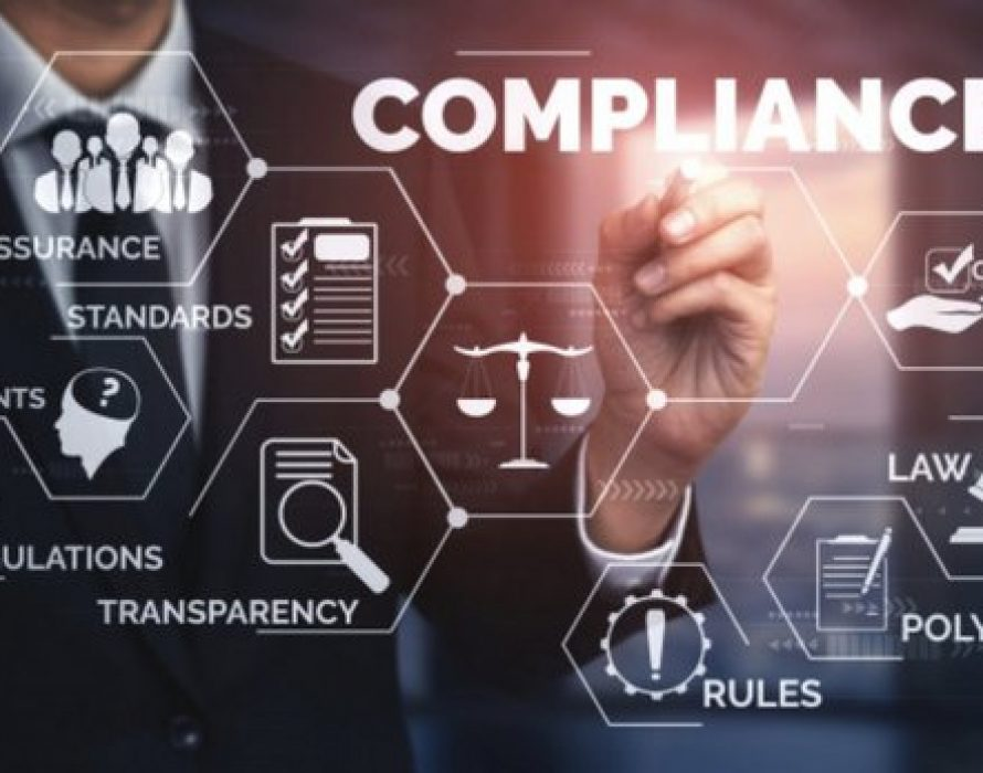 Morpheus Labs supported PwC in developing A Smart Compliance Application To Help Staff Focus on Higher Value Tasks
