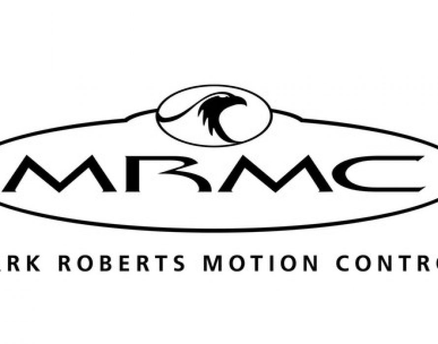 MRMC and Dimension drive volumetric video capture innovation forward with the introduction of the Polymotion Stage Truck