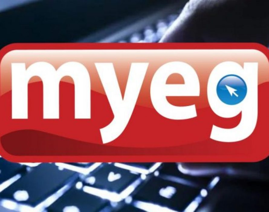 Analysts see MyEG as hidden gem poised to soar