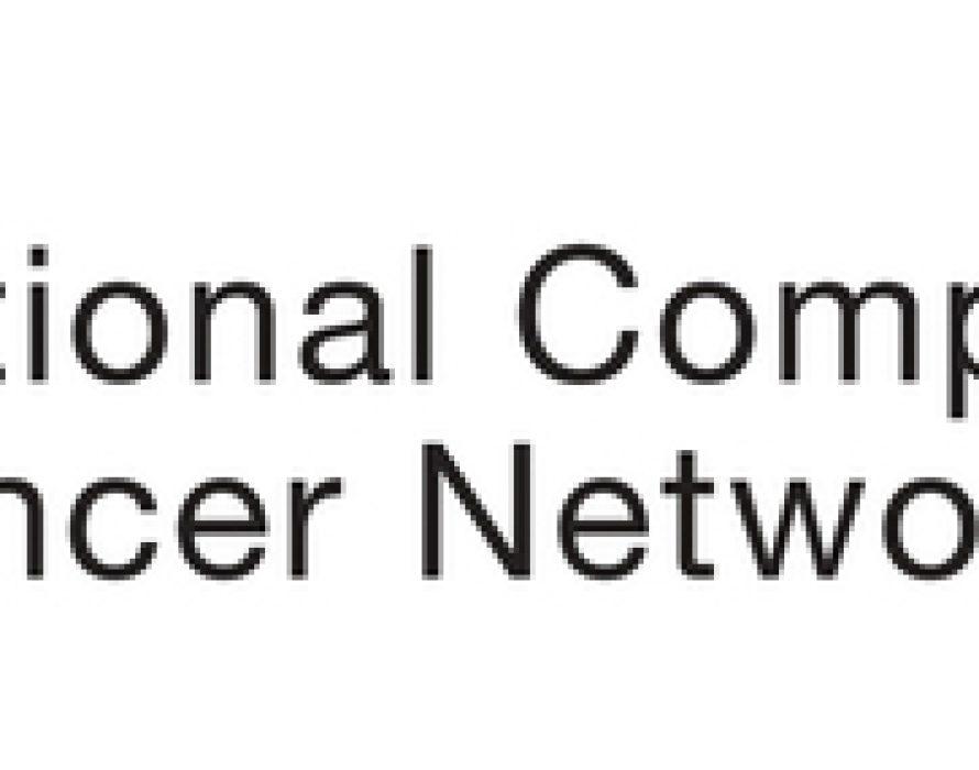 New NCCN Resource for Understanding Childhood Leukemia