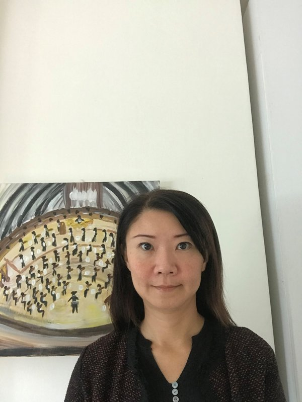 NRI Singapore hires Sandy Gwee as Principal Consultant