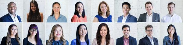 Owl Ventures team