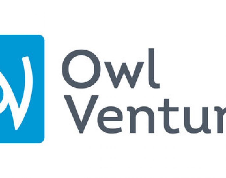 Owl Ventures Closes $585 Million in New Funds for Global EdTech Investments