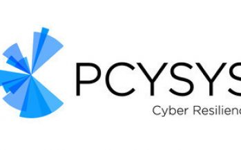 Pcysys Announces $25 Million Series-B Funding Round Led by Insight Partners