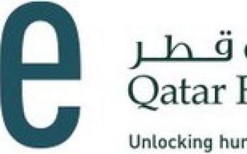 Qatar Foundation's WISE Announces Special E-Book