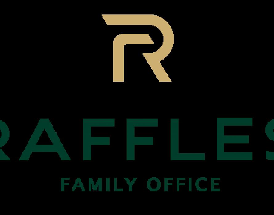 Raffles Family Office Seals Three-Year Partnership with Juventus