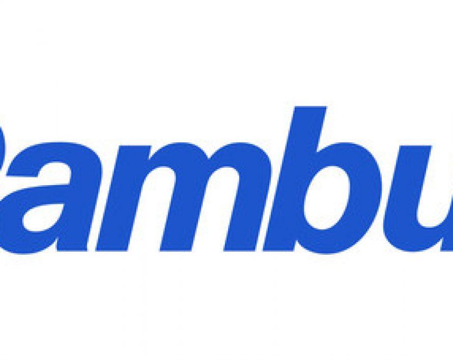 Rambus Advances HBM2E Performance to 4.0 Gbps for AI/ML Training Applications