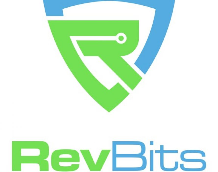 RevBits announces issuance of U.S. patent for unique product security architecture using zero-knowledge encryption
