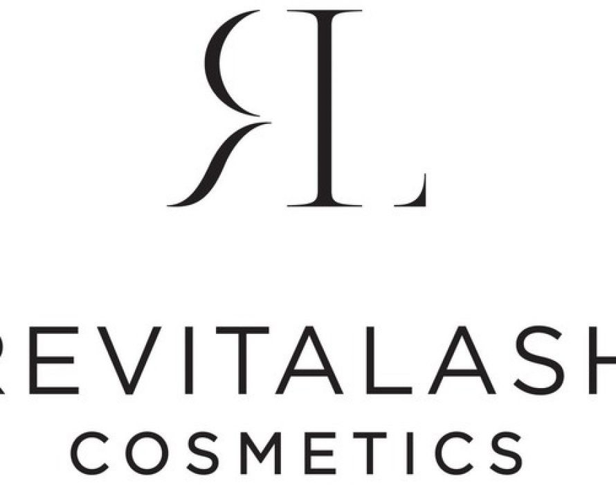 RevitaLash® Cosmetics Announces New Additions to Annual Program Benefiting Breast Cancer Awareness