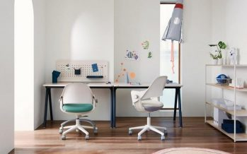 'Sidiz Ringo' Kids Desk Chair to Support Students Learning at Home