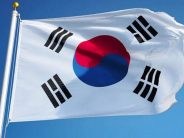 South Korea replaces Army, Air Force chiefs