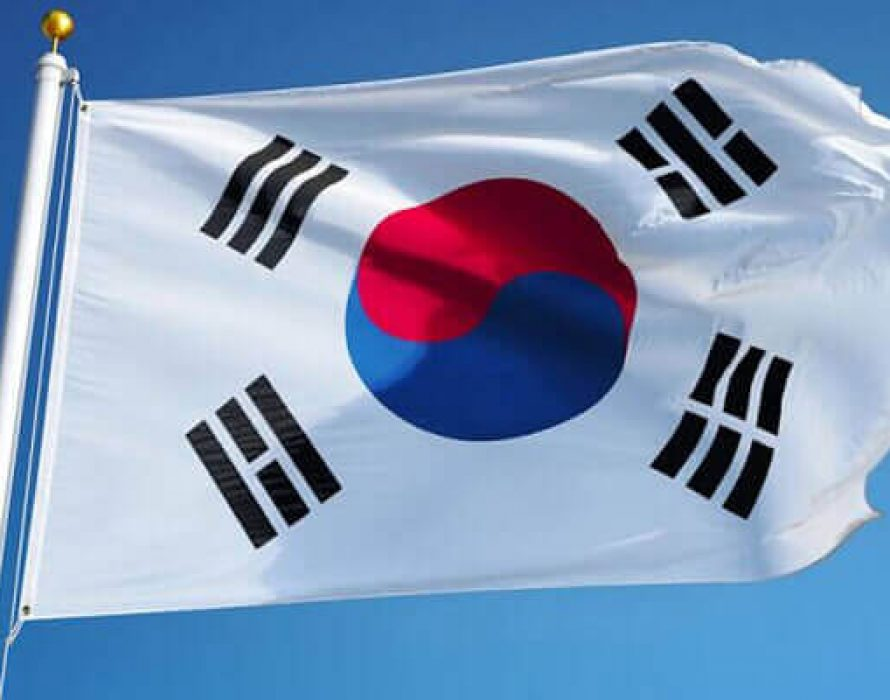 S. Korea, China agree to extend currency swap deal
