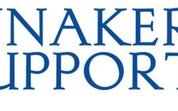 Spinnaker Support Reports First Half 2020 Highlights