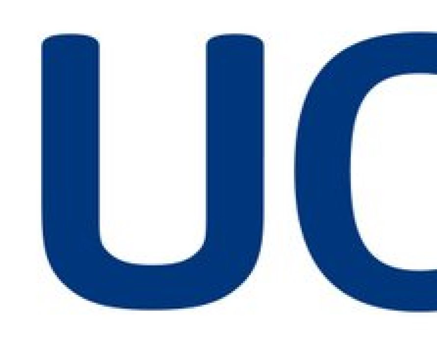 UOB transforms the digital banking experience for its corporate clients with the launch of UOB Infinity