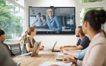 ViewSonic's ViewBoard IFP70 Series Receives Microsoft Windows Collaboration Displays Certification