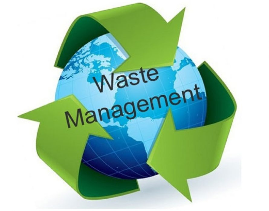 No exclusive rights granted to handle scheduled wastes – DOE