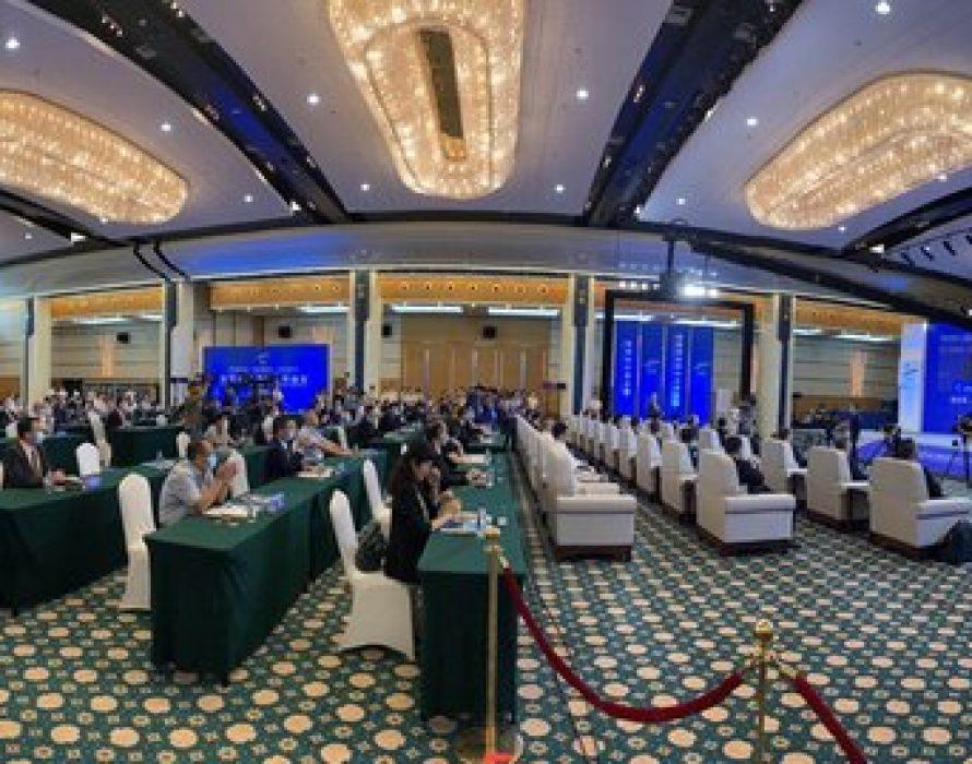 Xinhua Silk Road: Silk Road Maritime to better serve international logistics under BRI