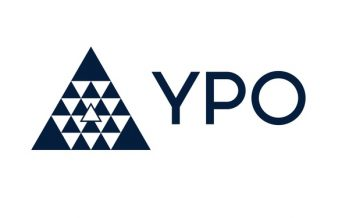 YPO Names Xavier Mufraggi As New CEO