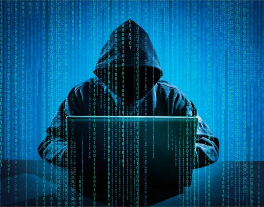 Muhyiddin: Need for ASEAN to mitigate cybercrime in advancing digital economy