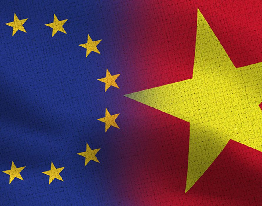 Vietnam continues institutional reform as part of EVFTA commitment