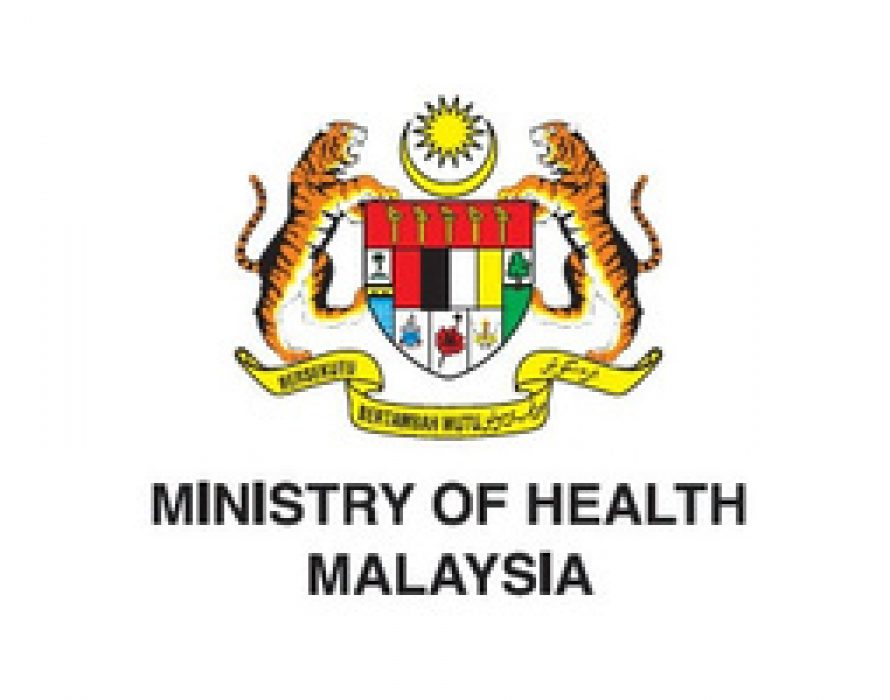 MOH denies manipulating Covid-19 data