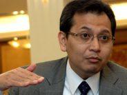 Ezam: Prime Minister Muhyiddin has lost his majority, should resign