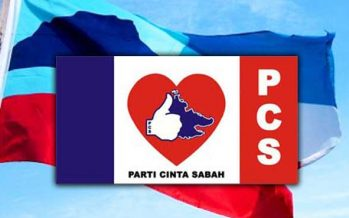 Parti Cinta Sabah will not contest Batu Sapi by-election